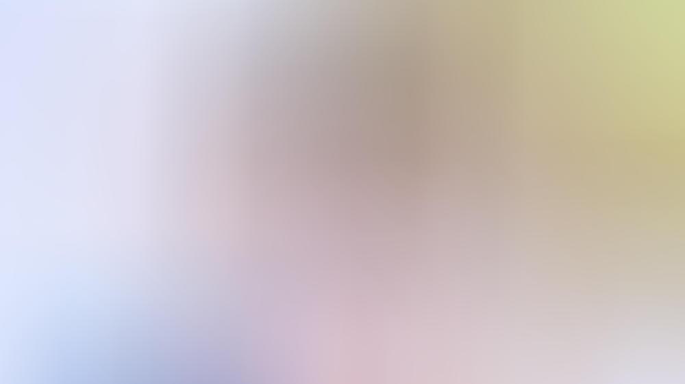 Jenna Dewan bringt den Frühling auf den roten Teppich
