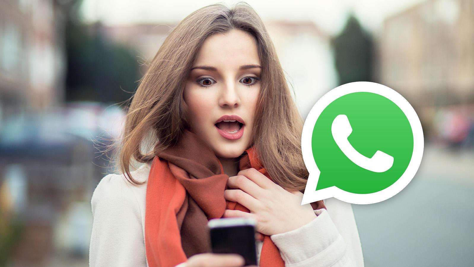 WhatsApp will Nutzer dabei unterstützen, Fake News leichter zu erkennen.