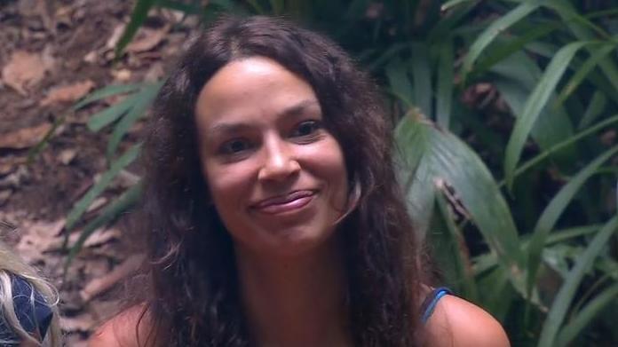 Dschungelcamp 2019 Gisele Oppermann Muss Zu Ihrer Dritten