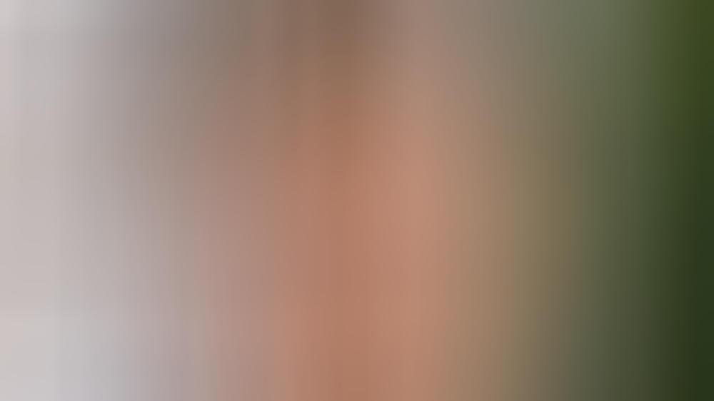 Jennifer Aniston sorgte bei den Golden Globes 2015 mit ungewaschenen  Haaren für Aufsehen