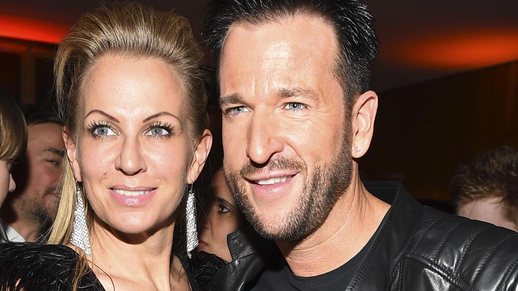 Das Sagt Michael Wendler Zur Scheidung Von Noch Ehefrau Claudia Norberg