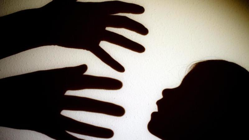 Sexueller Kindesmissbrauch