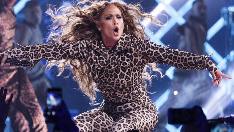 Jennifer Lopez wird 52 - Ausgelassene Party mit Ben Affleck