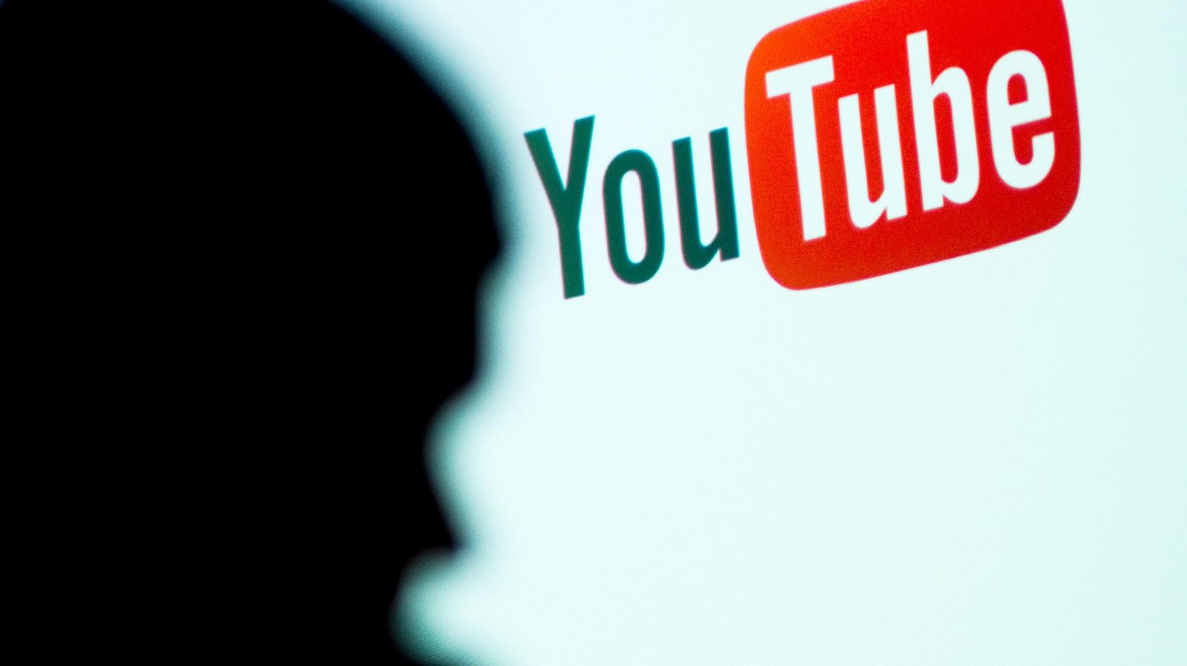 """Macht Youtube es Pädophilen zu leicht? Youtuber """"MattsWhatItIs"""" erhebt schwere Vorwürfe."""