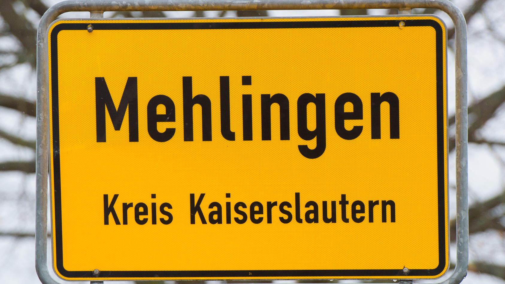 Graumann Mehlingen