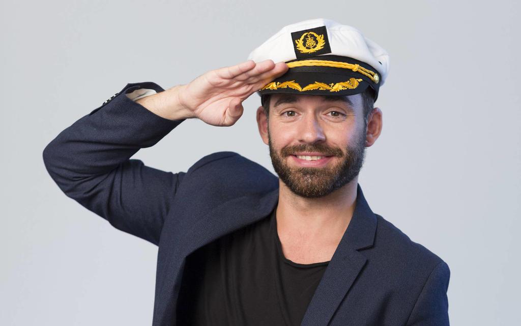 Daniel Küblböck: Sein Vater will endgültig Abschied nehmen