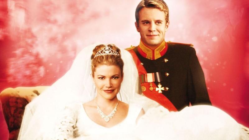 Der Prinz Und Ich Die Königliche Hochzeit Ganzer Film Deutsch