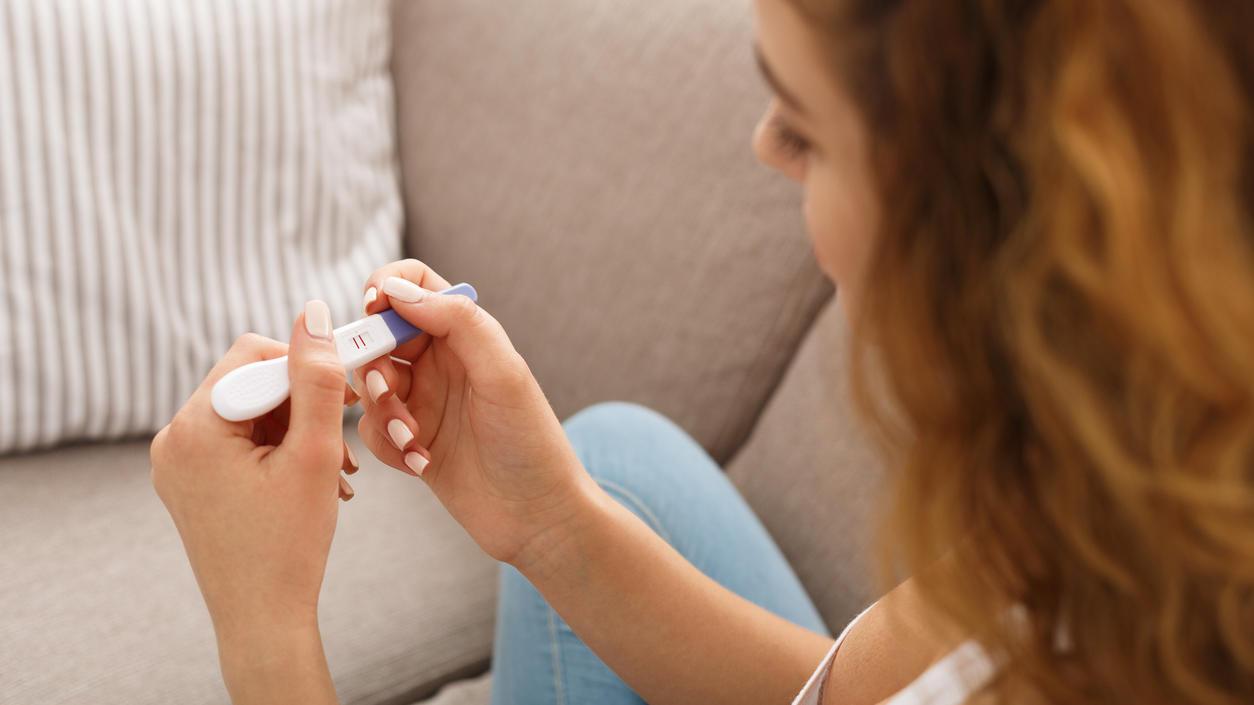 Hormonelle Verhütung schützt nicht zu 100% vor einer Schwangerschaft.