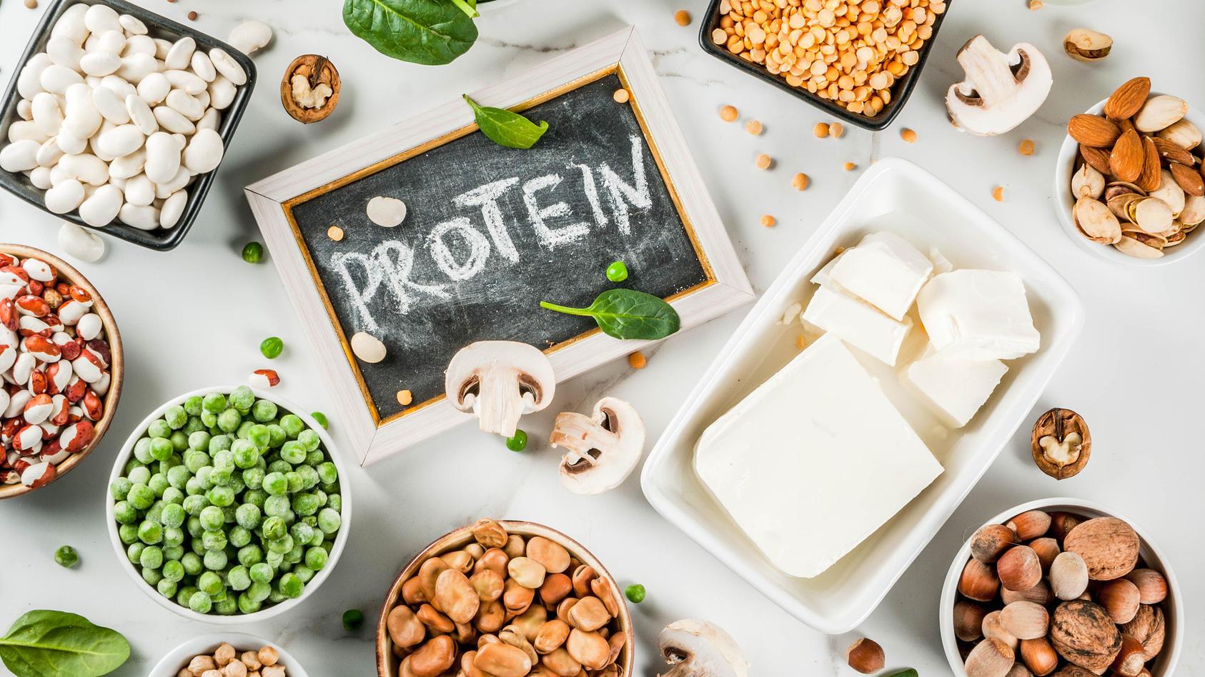 Amyloidose ist ein Sammelbegriff für Ablagerungen abnorm veränderter Proteine im Gewebezwischenraum.