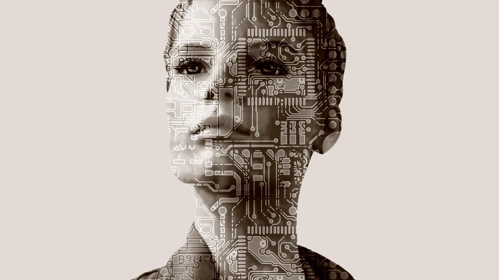 Das Bewusstsein sagt uns, wer wir sind. Gleichzeitig ist es erschreckend einfach zu manipulieren.