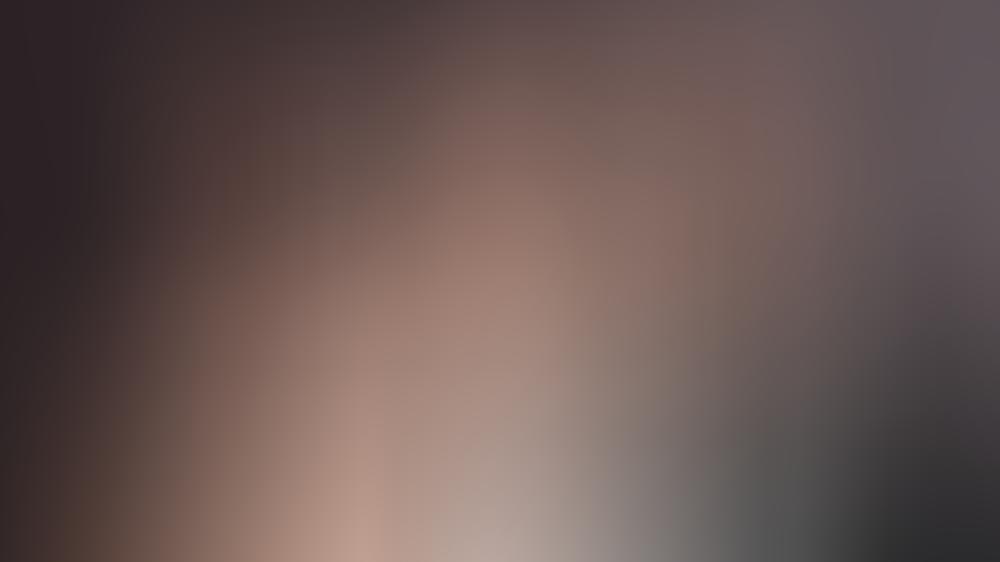 Verliebt, verlobt, bald auch verheiratet: Heidi Klum und Tom Kaulitz
