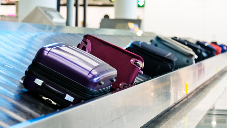 Fluggepäck geht häufiger verloren