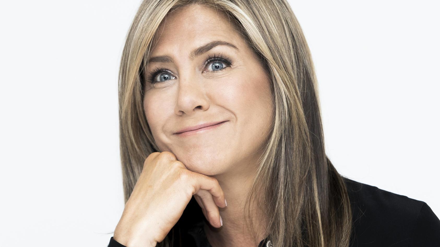 Jennifer Aniston hat immer noch keinen perfekten Lebenspartner gefunden.