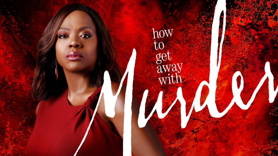 rtl crime how to get away staffel 2