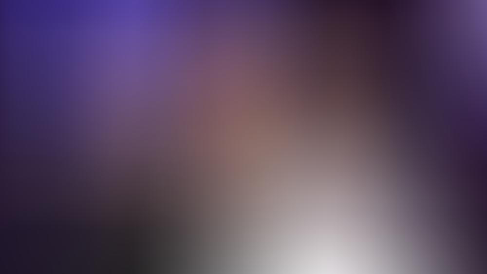 """Oliver Pocher mit seiner Freundin Amira auf einer After-Show-Party von """"Let's Dance"""""""