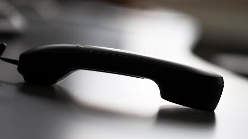 Die Zahl der Beschwerden über lästige und unerlaubte Telefonwerbung ist deutlich gestiegen. Foto: Rolf Vennenbernd