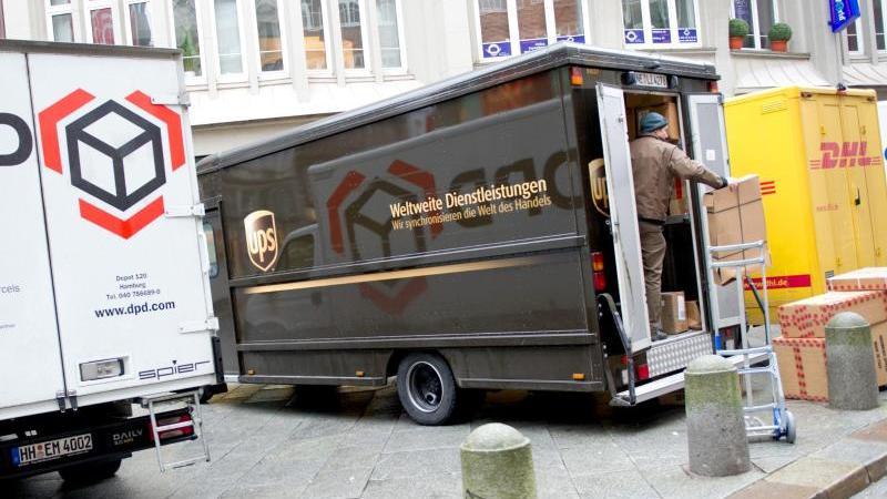 Verbraucher müssen nach einem Urteil des Europäischen Gerichtshofs (EuGH) sperrige oder schwer zu transportierende Produkte bei Mängeln nicht unbedingt zurücksenden.