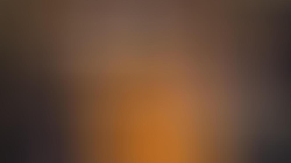 """""""Wilsberg: In Treu und Glauben"""": Junggesellenabschied! Trauzeuge Wilsberg (Leonard Lansink), Noch-Junggeselle Ekki (Oliver Korittke), Overbeck (Roland Jankowsky) und Ekkis Chef Grabowski (Vittorio Alfieri)"""