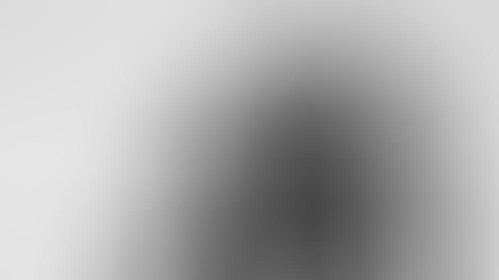 """Vier Jahre nach """"Muttersprache"""" veröffentlicht Sarah Connor nun ihr zweites Album auf Deutsch"""