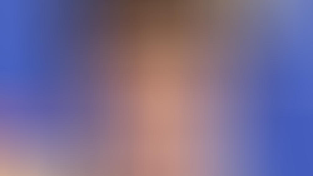 """""""Stranger Things""""-Star Gaten Matarazzo: Netflix verteidigt seine Show"""