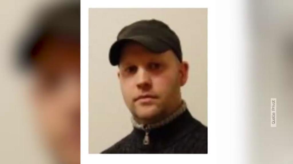 Der Rechtsextremist Stephan Ernst (45) hat den Mord an dem Kasseler Regierungspräsidenten Walter Lübcke gestanden.