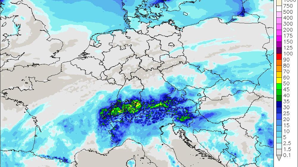 Wetter Berlin Com 7 Tage