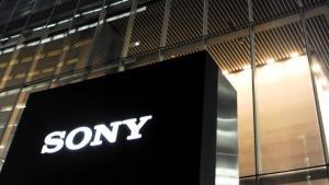 Insgesamt sind mehr als 100 Millionen Sony-Kunden von den Hackerangriffen auf die Systeme des Konzerns betroffen.