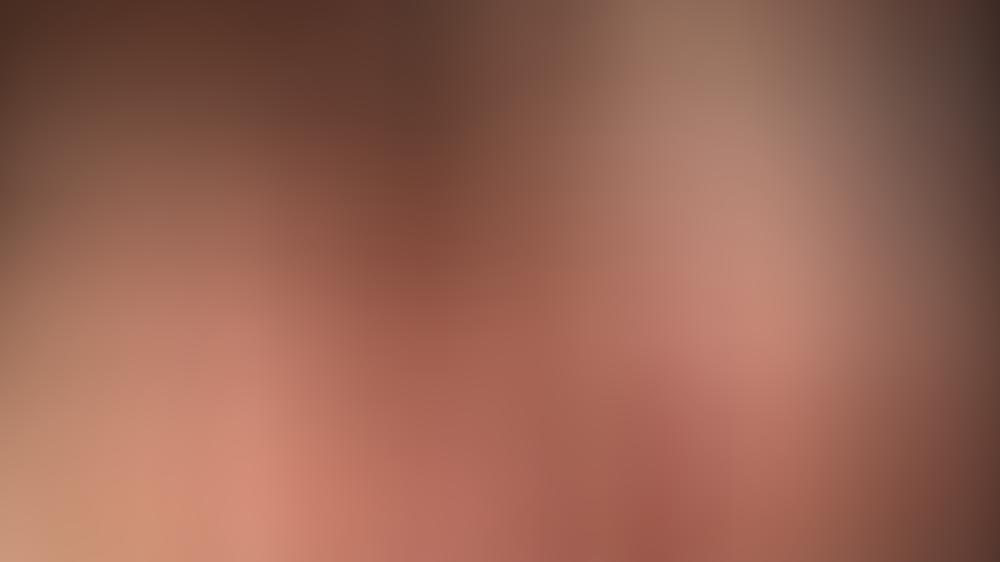 """Renée Zellweger als Judy Garland in """"Judy"""""""