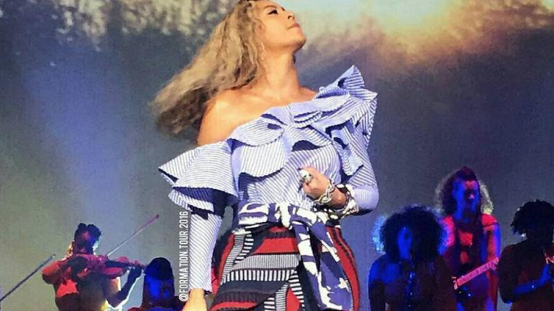 """Beyoncés neue Single """"Spirit"""" ist im Film """"Der König der Löwen"""" zu hören"""