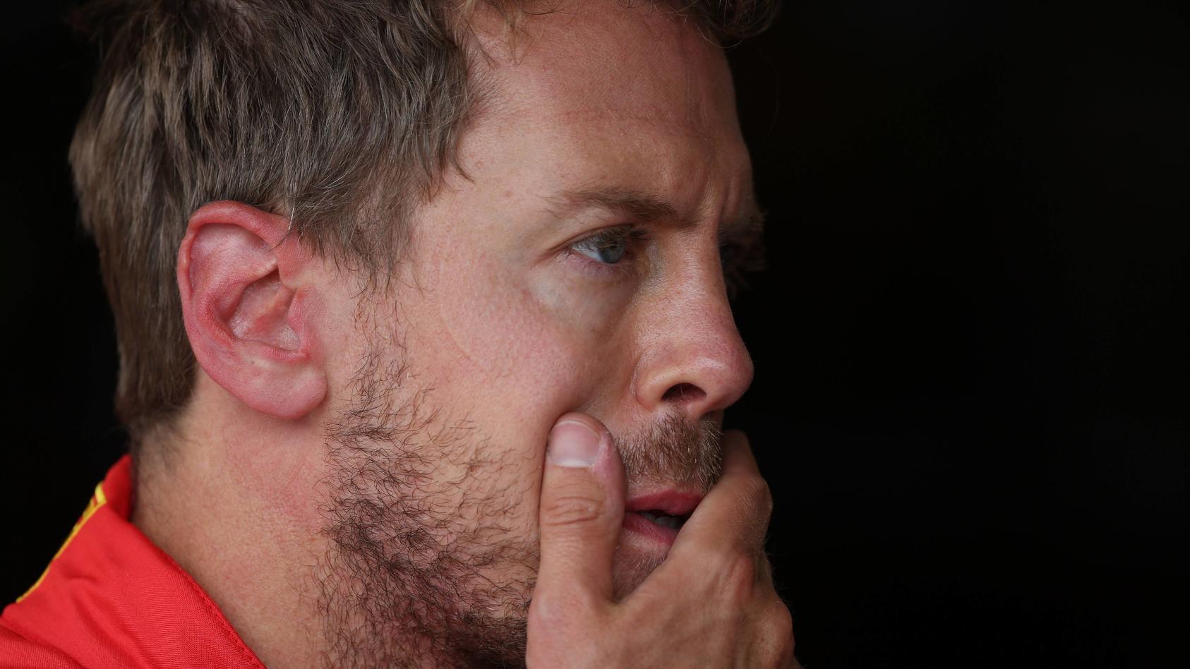 Sport Bilder des Tages Photo4 LaPresse 12 07 2019 Silverstone England Grand Prix Formula One Engl