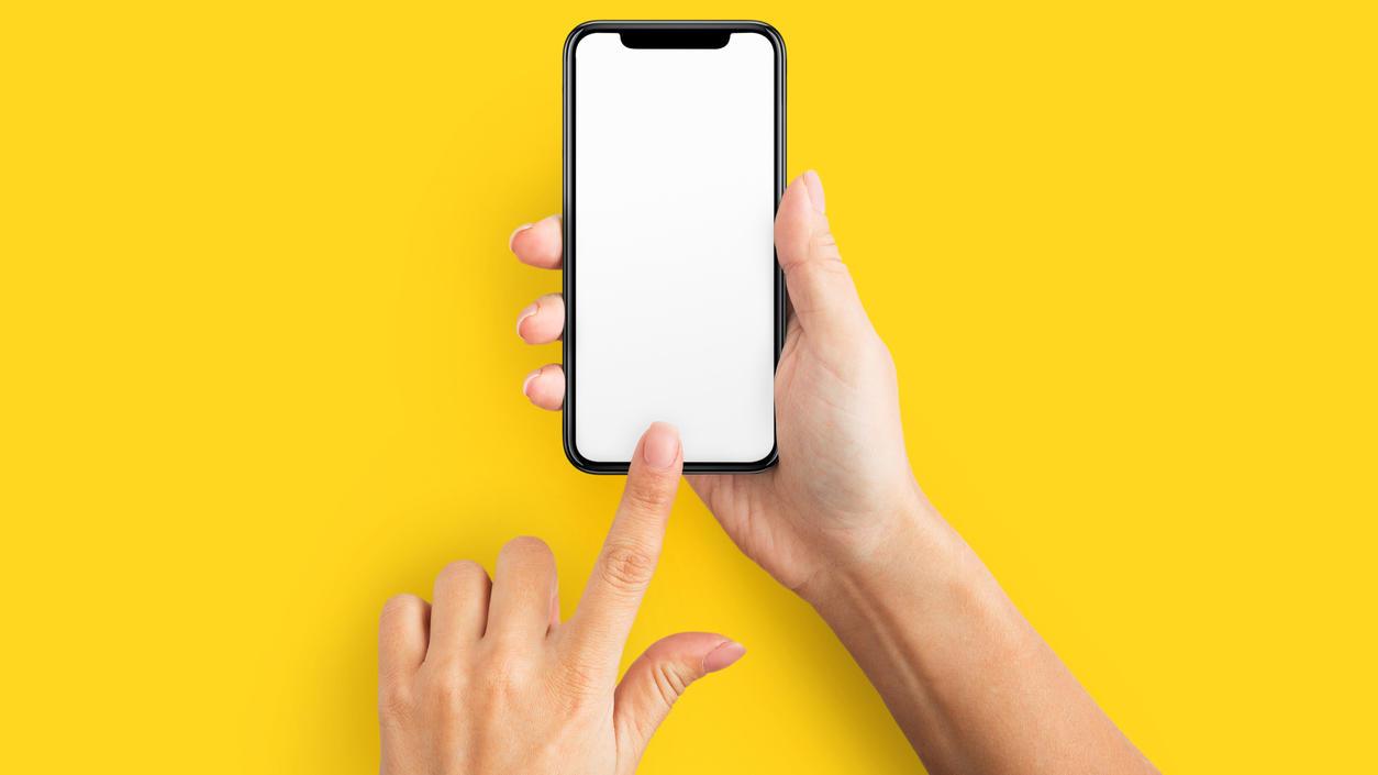 Ein neues Smartphone zu kaufen, ist häufig mit hohen Kosten verbunden. Aber nicht beim Prime Day.