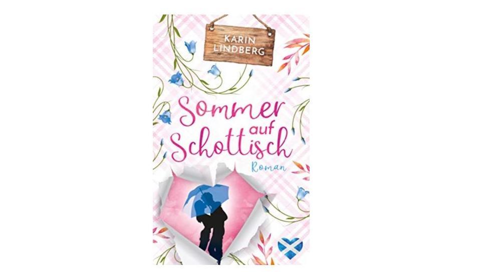Sommer auf Schottisch