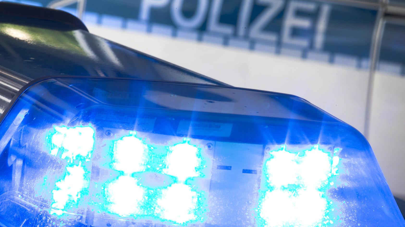 entflohener häftling frankfurt