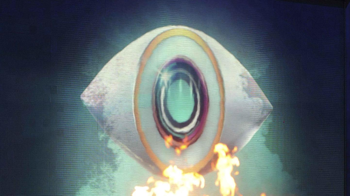 "Am 9. August startet ""Promi Big Brother"" bei SAT.1"