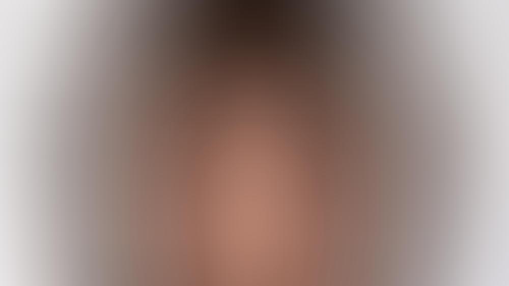 Milla Jovovich erwartet ihr drittes Kind