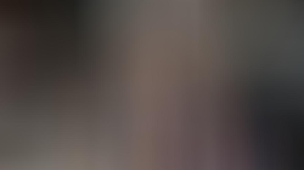 Jada Pinkett Smith grinst in den Straßen von New York