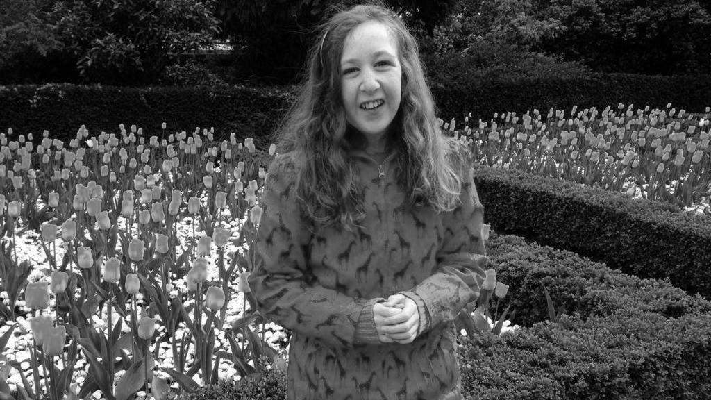 Nora Quoirin ist tot, doch wie kam das Mädchen aus London im malaysischen Dschungel ums Leben? Das soll nun eine Obduktion klären.