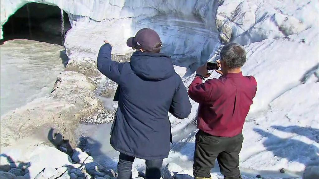 Kanada-Reise von Außenminister Heiko Maas