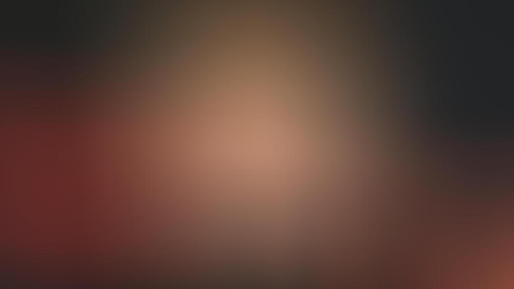 """Kim Cattrall lässt sich von ihrer """"Sex and the City""""-Entscheidung nicht abbringen"""