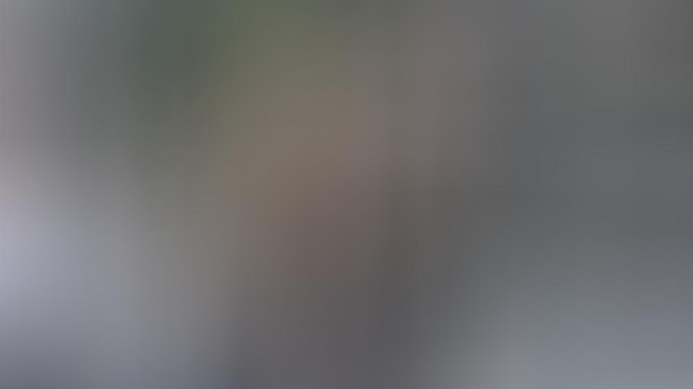 Schauspielerin Kirsten Dunst unterwegs in New York