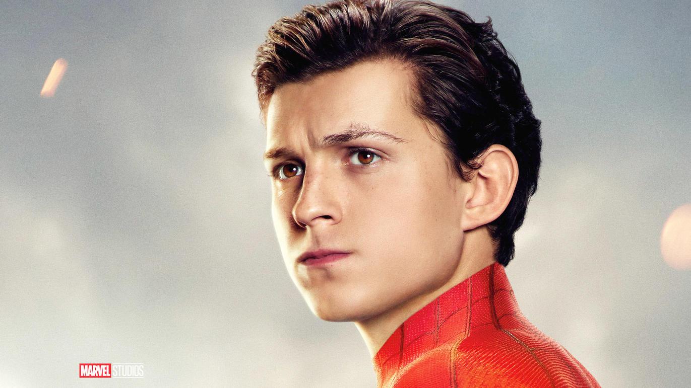 Muss sich Spiderman von seinen Superhelden-Kollegen verabschieden?