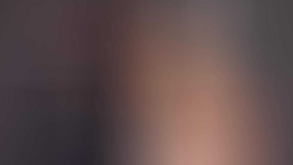 Lindsey Vonn und P. K. Subban haben sich verlobt