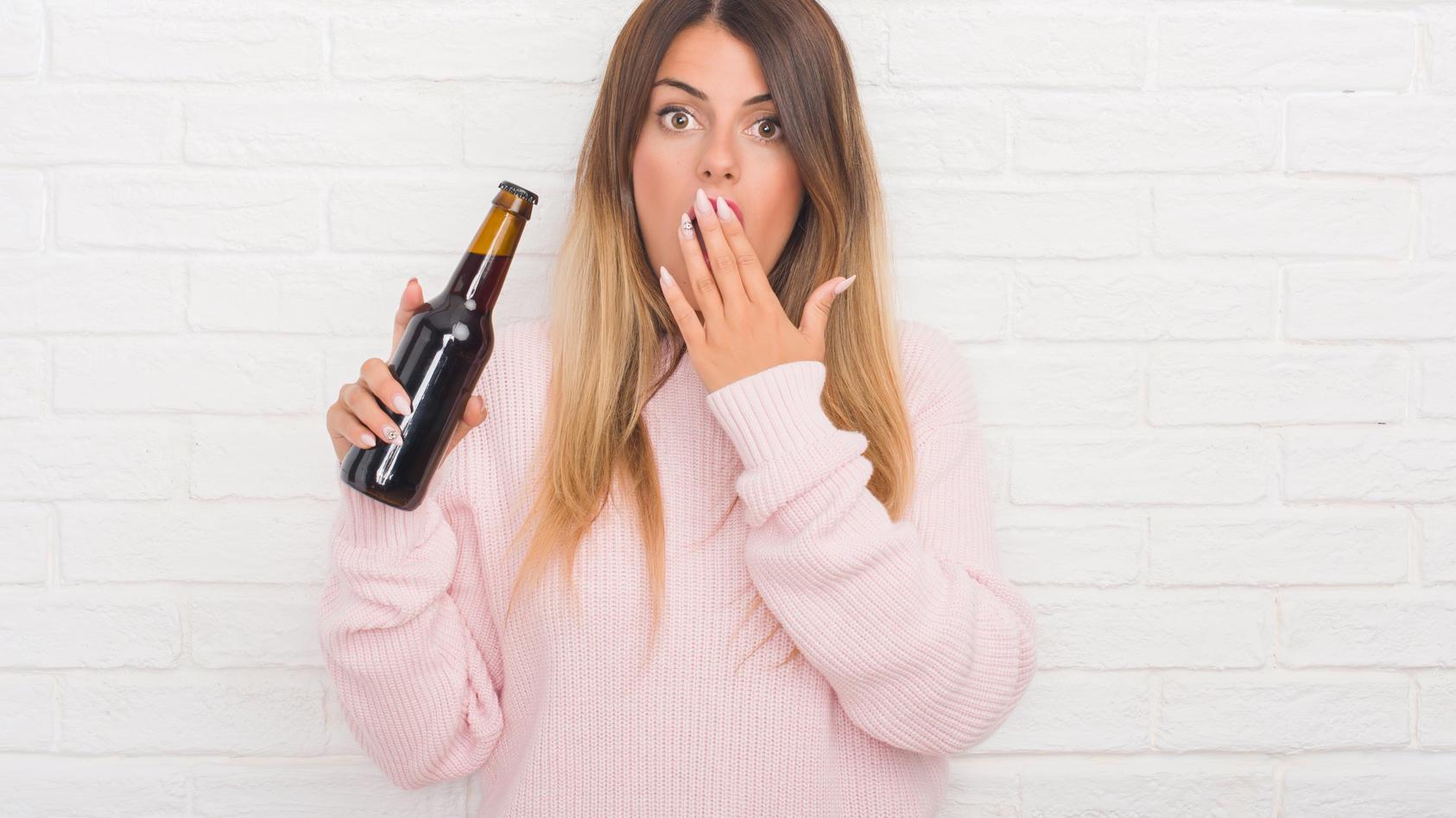 Für viele Menschen lohnt sich die Rückgabe von Pfandflaschen anscheinend nicht mehr. Darauf wollen Verbände jetzt reagieren...