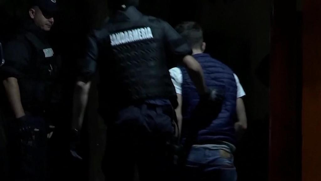 Deutsche Kinder in Rumänien misshandelt?