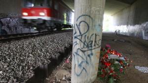 Gettete Teenager: Polizei geht Hinweisen auf Sexualmorde