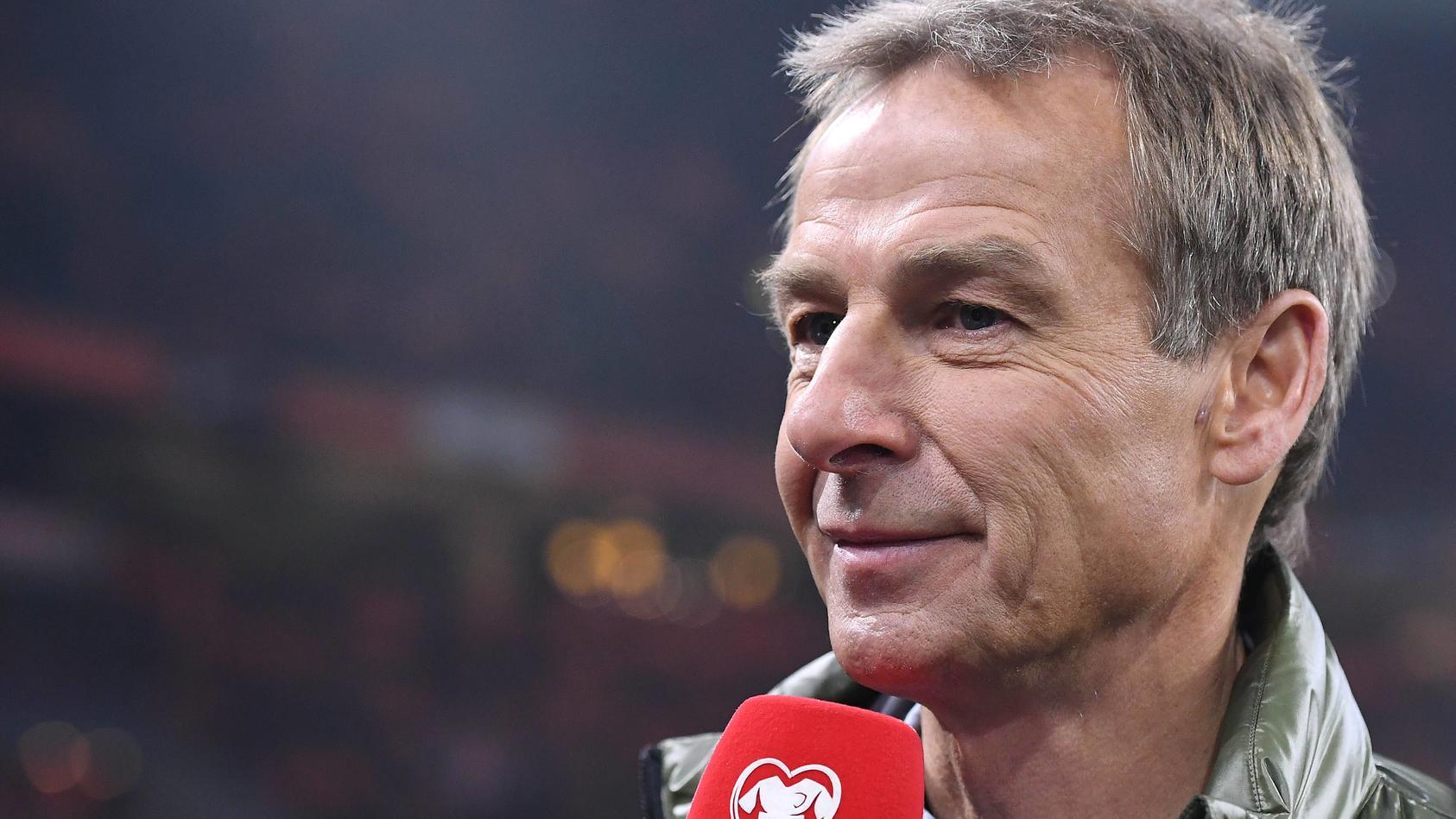 Fußball EM Qualifikation Niederlande Deutschland am 24 03 2019 in der Johan Cruyff ArenA in Amster