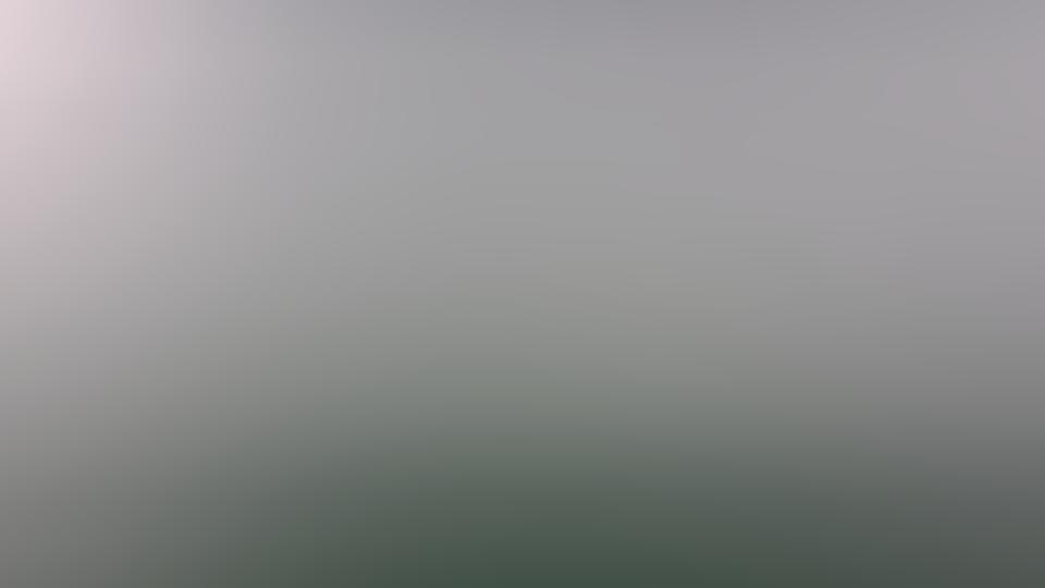 Ein gewaltiges Naturschauspiel. Am Sonntag, dem 08.09.2019 wurde diese Wasserhose auf dem Starnberger See beobachtet. (Foto: DLRG Pöcking-Starnberg e.V.)