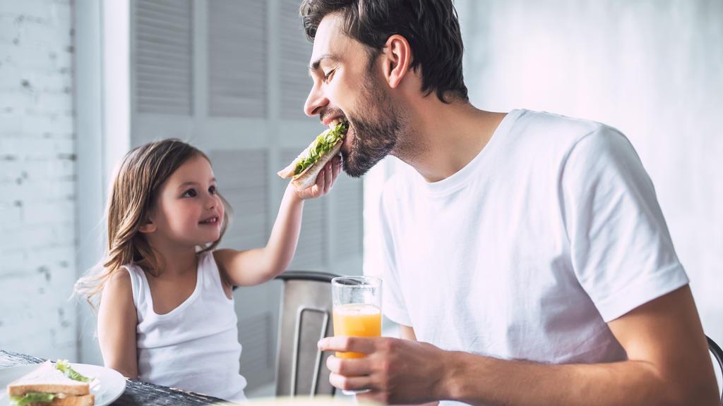Gerade für Familien sind Ferienwohnungen oft eine kostengünstige Lösung