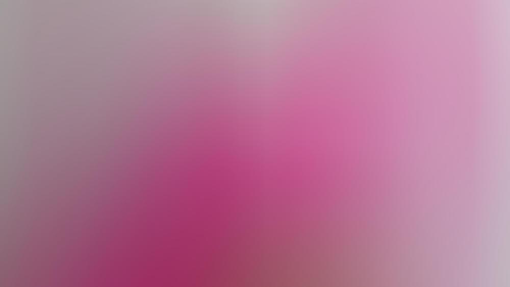 """Sarah Jessica Parker in Fuchsia und mit zweifarbigen Schuhen bei der """"NYC Ballet Fall Fashion Gala"""""""
