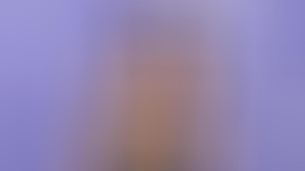 Penélope Cruz: Im trägerlosen Kleid überstrahlte sie den roten Teppich